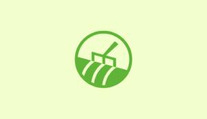 Hatékony weboldal - ITZen