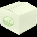 szövegírás csomagok