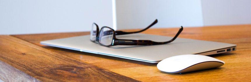 weboldal szövegírás