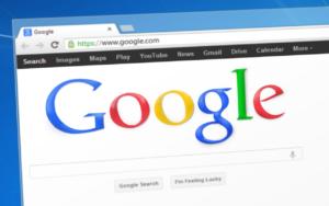 Hogyan kerüljek a Google első oldalára?