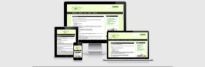 Mitől lesz reszponzív egy weboldal?