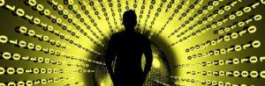 Virtuális rendszergazda a vállalkozásfejlesztés érdekében