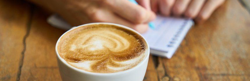 A blogírás élvezetes műfaj