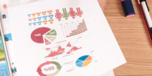 Keresőoptimalizálás árak alakulása az webes alapján