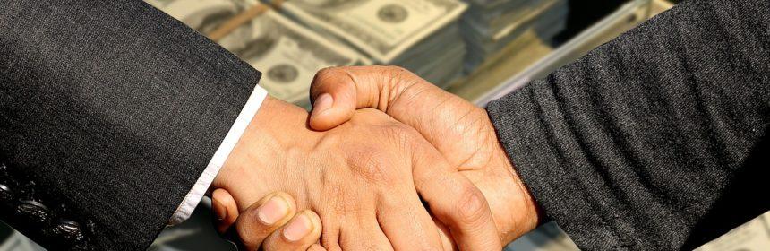 Mennyibe kerül a keresőoptimalizálás