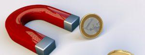 a SEO mégnes valójában pénz mágnes?