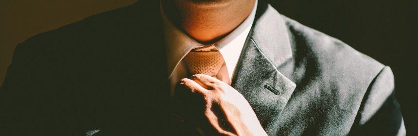 A sikeres vállalkozások receptje