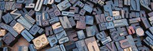 szövegírás és tartalomgyártás hatékonyan