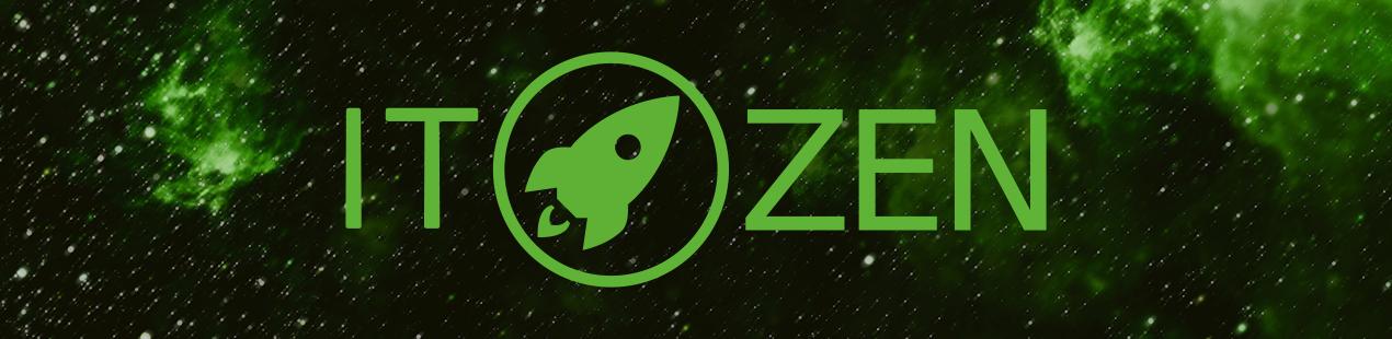 ITZen Rocket