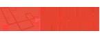 laravel-logo-resized