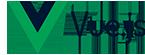 vuejs-logo-resized