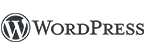 wordpress-logo-resized